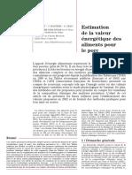 Estimation_de_la_valeur_energetique_des_aliments_pour_le_porc_INRA_Production_Animale_2007-2
