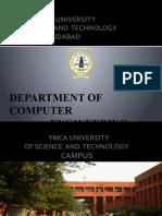 computerdepartment