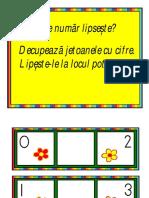 ce_numar_lipseste