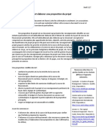 3.27_HowToProjectProposal_Fr