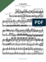 IMSLP518937 PMLP212735 Molter ConcertoN1 LaMaggiore ClarinettoInMib
