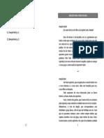 TRÍDUO-PRONTO (1)