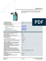 3SE51120CT11_datasheet_fr