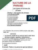 Cours de Français_Learnguage