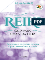 Reiki-Guia-Para-Uma-Vida-Feliz