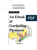 Successful_Gardening,_Vol._1