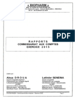 cacconsolid rapport de cac