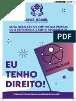 Cartilhas Semana Nacional 2021 IMPRESSAO (1)