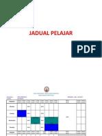 JADUAL_JAN_JUN_20011