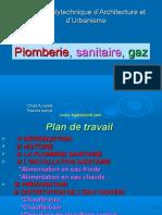 4343434343 Plom Brie Sa Niatire Gaz03-131004135817-Phpapp02_watermark