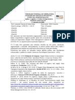 Ativ.asc.01 Exercício.logística.bowersox.et.Al. p.482 484 (2)