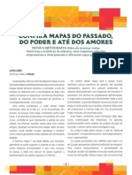 ConfiraMapasDoPassado