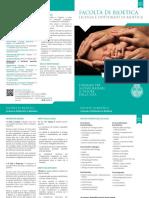 Flyer_Licenza-Dottorato_Bioetica_ITA_2021_WEB.pdf