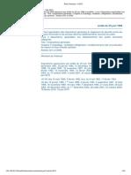 NF DTU 65.11 P1-2