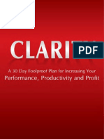 Clarity,_A_30_Day_Foolproof_Plan_for_Increasing_Your_Performance,_Productivity_and_Profit_-_BobBohlen_&_Terry_Martin