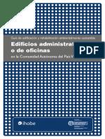 guía edificios_administrativos_oficinas 2015