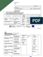 Planificação ufcd_10367