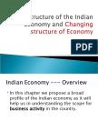 Economic Reforms -07-02-2011