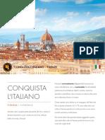 23+Firenze+SOLO-IT_Layout-Fisso