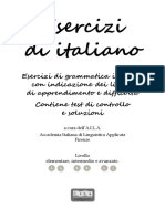 Esercizi-di-Italiano-AILA