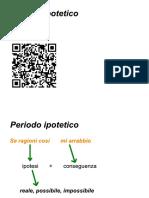 periodo_ipotetico_lim