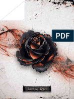 Black Rose Wars Regles Fr