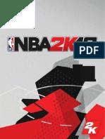 NBA_2K18_PS4_ONLINE_MANUAL_FRE