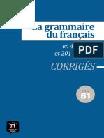 Corriges Compress (1)