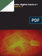 Capacitación Digital Básica I -Tecnologia Digital II