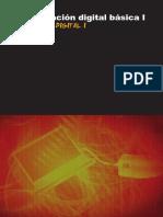 Capacitación Digital Básica I -Tecnologia Digital I