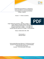 Anexo 7 - Póster científico (1)