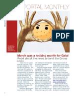 Portal Mag 1