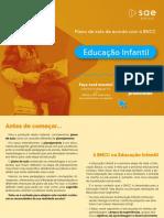 Modelo_Planejamento_BNCC_-_EI_1