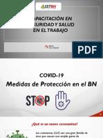 0. Introduccion Al Covid-19