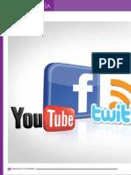 reclutamiento20iiparte2011-12930231702189-phpapp01