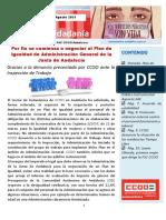 BOLETIN CIUDADANIA AGOSTO 21-7-2021