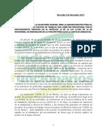 Punto_3._BORRADOR_INSTRUCCION__ART._30