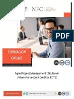 Curso-Agile-Project-Management