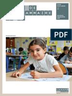 Faire_de_la_grammaire_au_CP