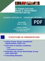 INDIA_POWER