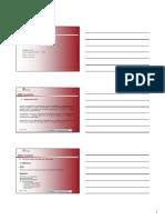 Manual Fiscalidade