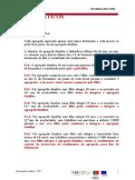 Exercícios_FISCALIDADE
