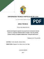 Criollo Astudillo Adriana Maria