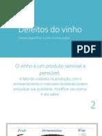defeitos_do_vinho