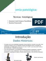 214303392-Anatomia-Patologica-Tecnicas-Histologicas-IFF-FIOCRUZ