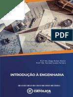 Introdução à Engenharia.021