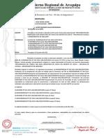 informe actudados HC1 CORREGIDO