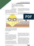 hot mix asphalt paving handbook 2000 pdf