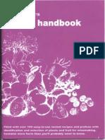 Winemakers_Recipe_Handbook