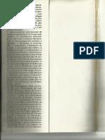 Pdfcookie.com Psicologia Social Para Principiantes Aroldo Rodrigues Caps123prefacil 1
